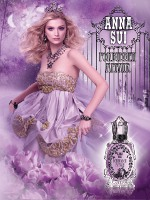 Forbidden Affair by Anna Sui