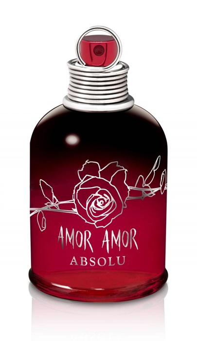 amor games. Gallery | cacharel amor games