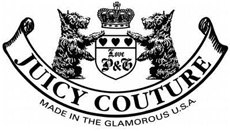 парфюмерия Juicy Couture