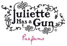 парфюмерия Juliette Has A Gun