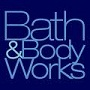 парфюмерия Bath & Body Works