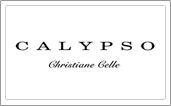 Christiane Celle's Calypso